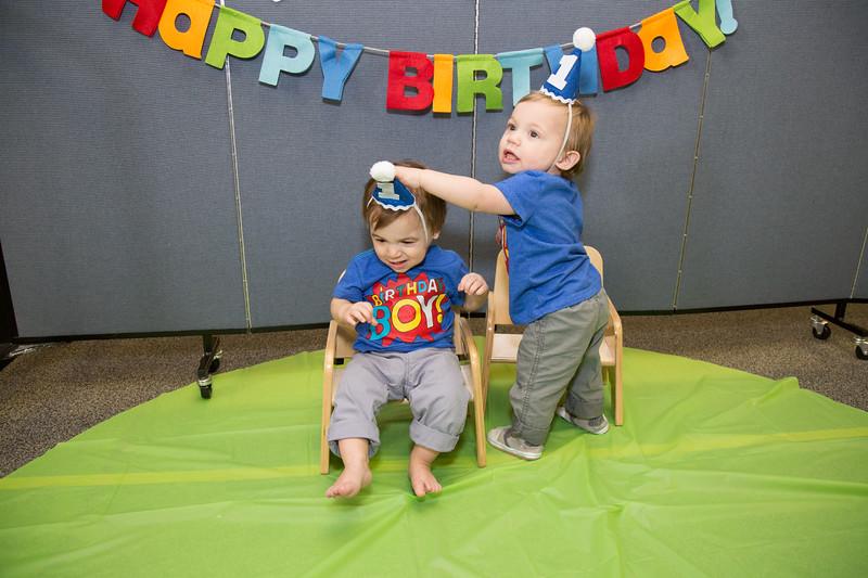 Twins_Birthday-8958.jpg