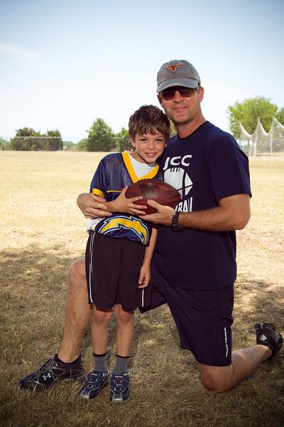 JCC_Football_2011-05-08_13-11-9490.jpg
