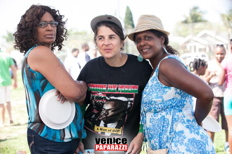 VenicePaparazzi.com-298.jpg