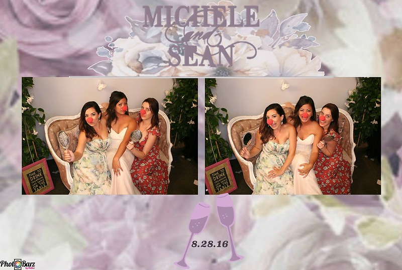 Wedding 2 shot.jpg