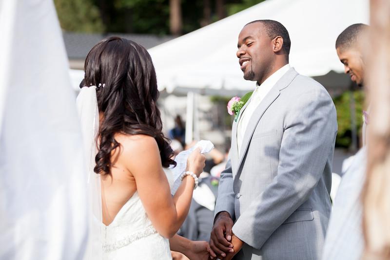 ALoraePhotography_DeSuze_Wedding_20150815_653.jpg