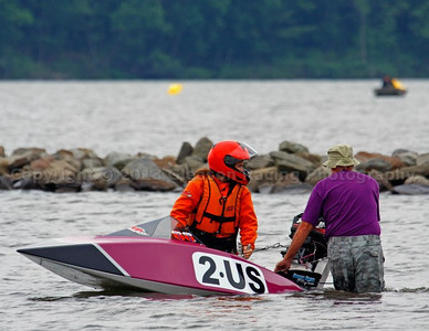 2013 SO/MO/J APBA Nationals - Wednesday