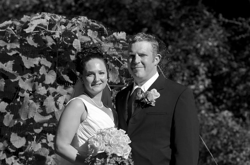 erin_dave_wedding_153.jpg