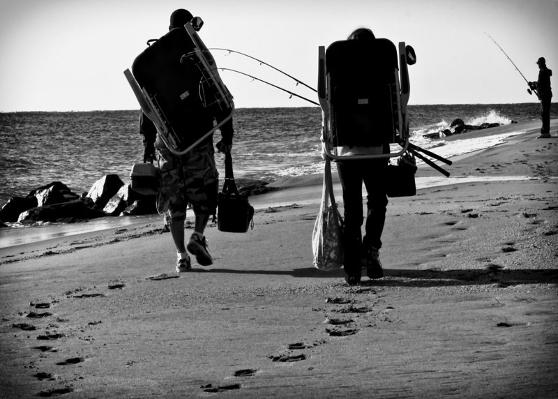 Fishing Boynton Beach Fl 2010.jpg