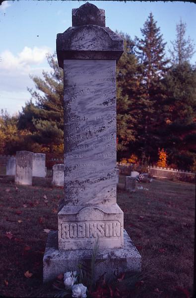 1978 09 gravestones 4.jpg