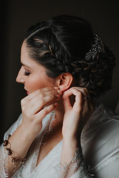 weddingphotoslaurafrancisco-161.jpg