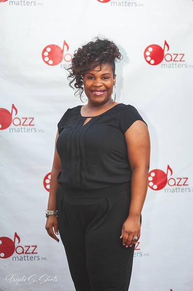 Jazz Matters Harlem Renaissance 2019-98.jpg