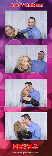 hereford photo booth Hire 01767.JPG