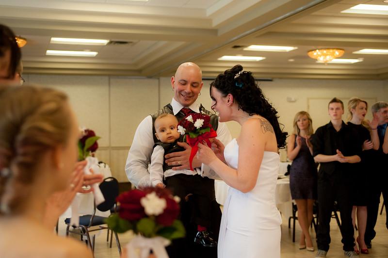 Derek and Shay wedding Edits 2-10.jpg