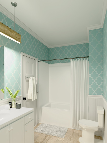 velux-gallery-bathroom-131.jpg