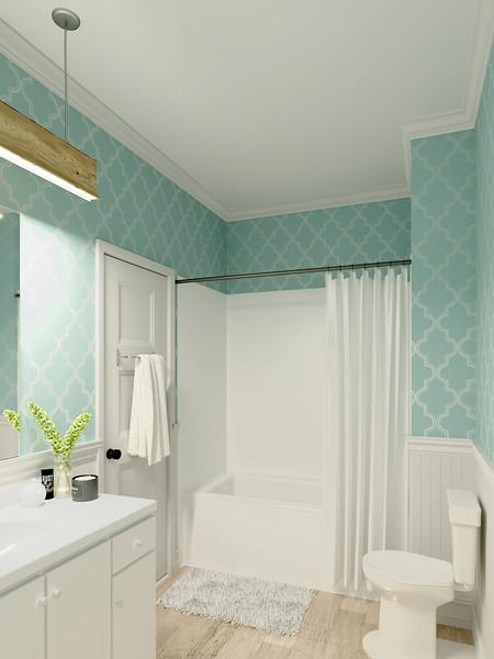velux-gallery-bathroom-131.jpg