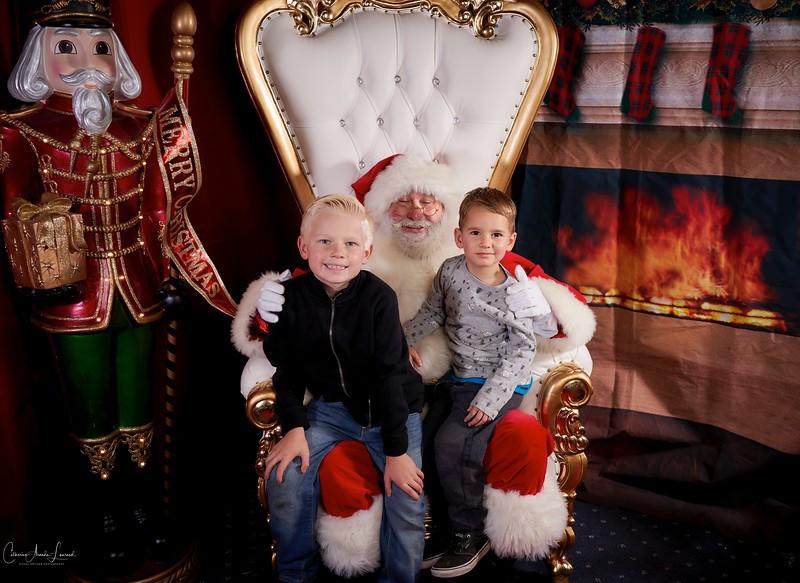 Meadowview Christmas_2018©CAL_0364.jpg