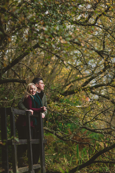 Fiona & Dave-015.jpg