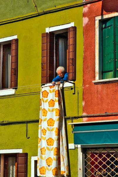 Venice166.jpg