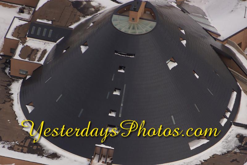 YesterdaysPhotos.com-_DSC4899 4x6.jpg