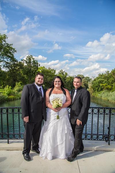 taylor_wedding_036.jpg