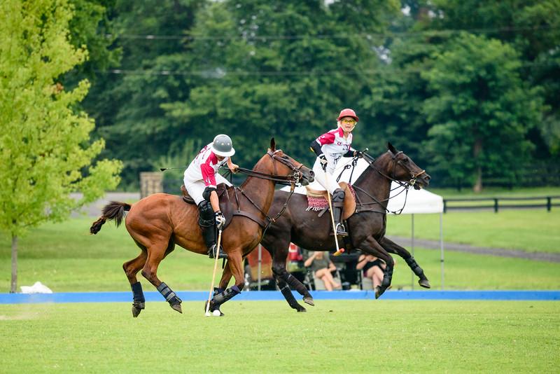polo out-takes