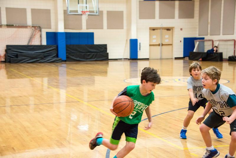 Green Baller Basketball-16.jpg