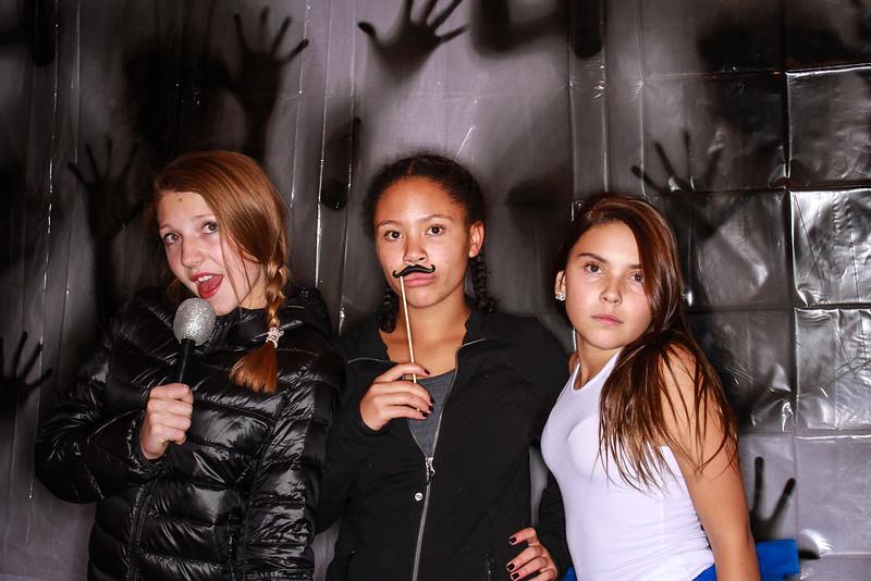 SocialLight Denver - Insane Halloween-173.jpg