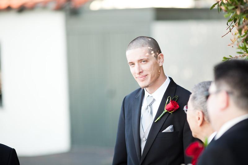20120211-ceremony-35.JPG