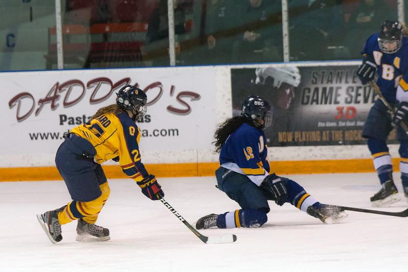 20130310 QWHockeyvsUBC 658.jpg