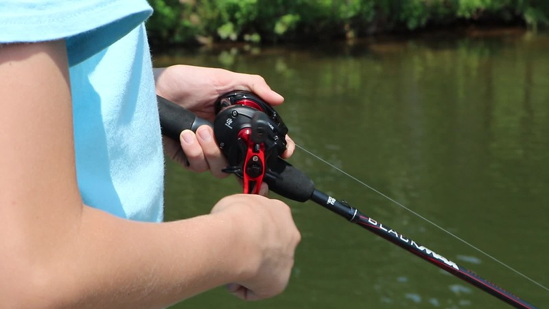 Fort Yargo State Park_Fishing_3300.mp4