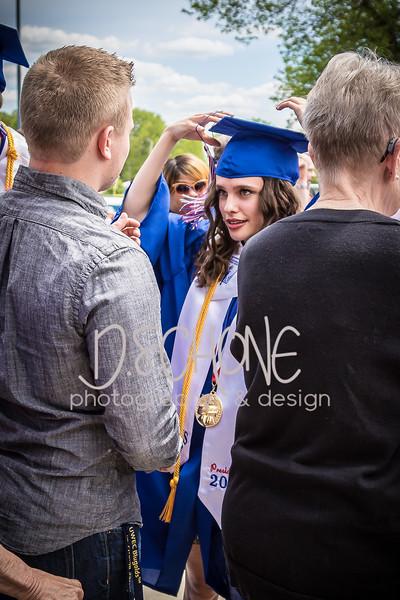 05-27-17 GC Graduation-170.JPG
