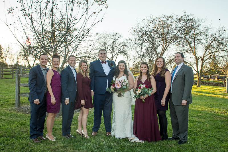Ironstone Ranch Wedding 027.jpg