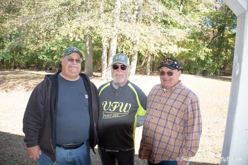 2019_Salem_County_Veterans_Picnic_048.JPG