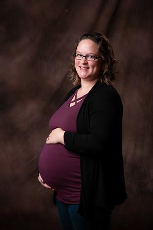 Boka Maternity 2018