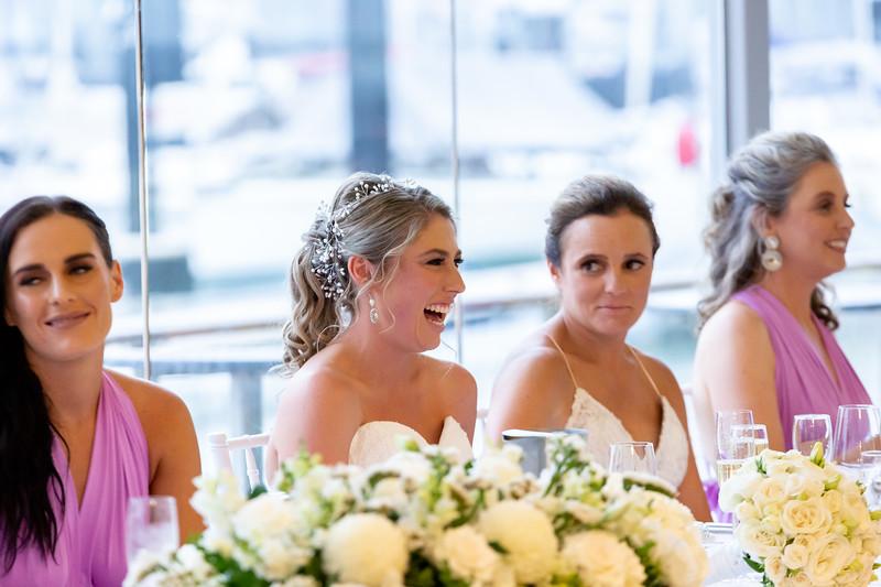 RaeMartin Wedding (799).JPG