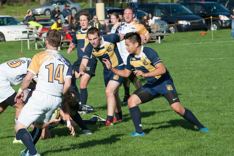 2016 Michigan Rugby vs. John Carroll 109.jpg