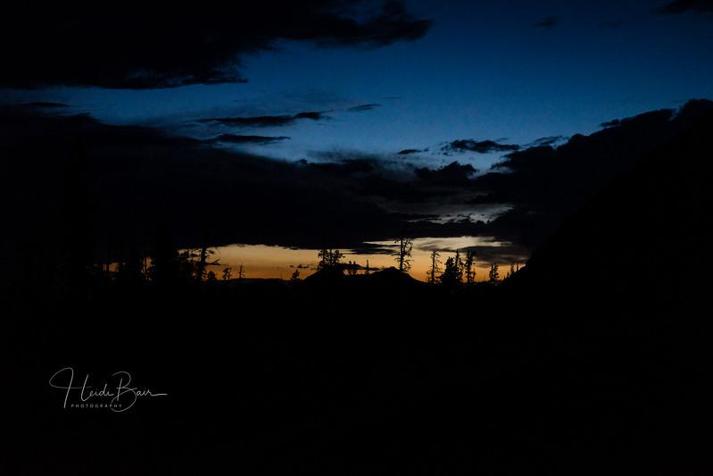 Sunset over Bald Mtn-1.jpg
