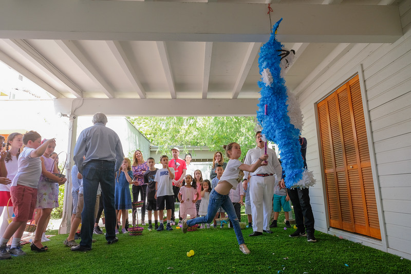 Auntie Wah's & Uncle Ed's Annual Easter Egg Hunt 2017-92.jpg
