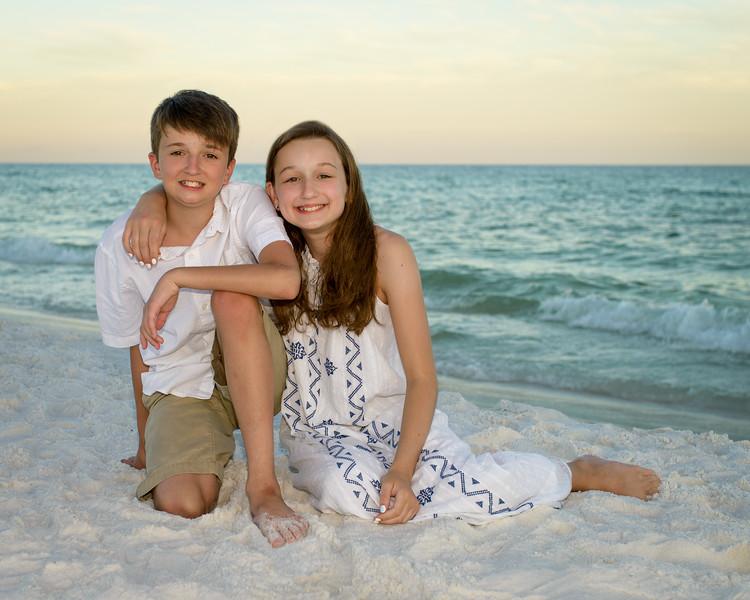 Destin Beach Photography SAN_2810-Edit.jpg