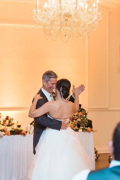 ELP0125 Alyssa & Harold Orlando wedding 1450.jpg
