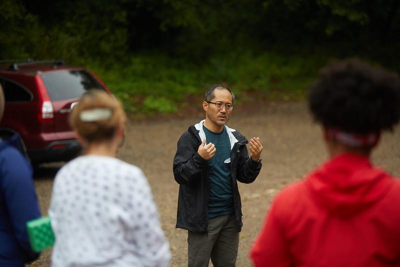 2019 UWL Forest Therapy Won Sop Shin 0003.jpg