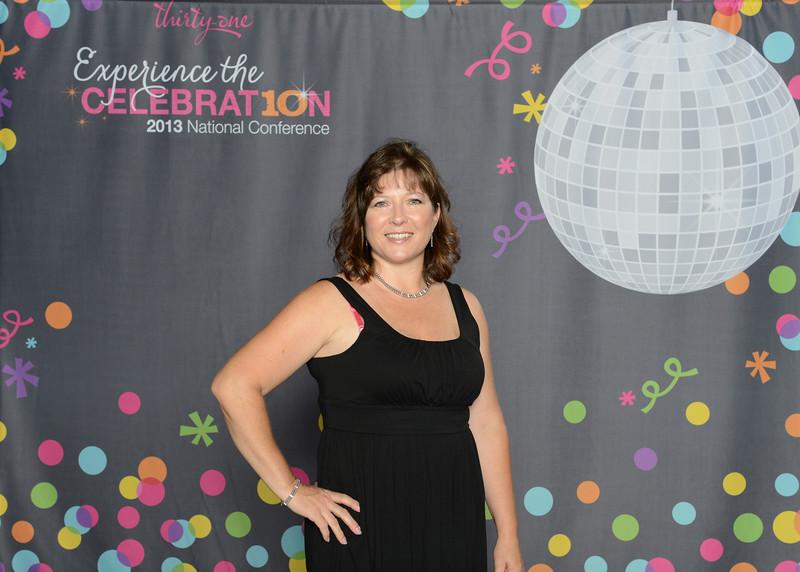 NC '13 Awards - A2-373.jpg