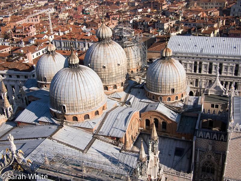 Venice2013-81.jpg