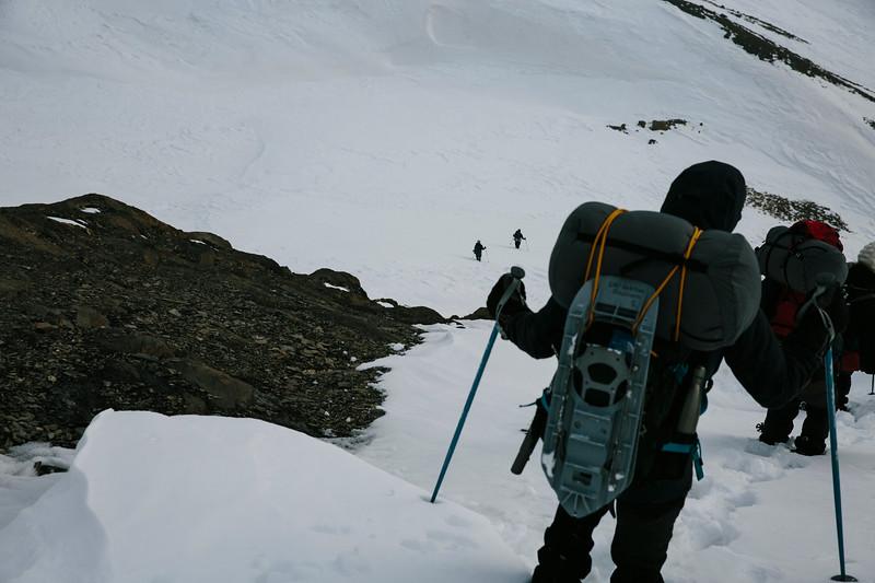 200124_Schneeschuhtour Engstligenalp_web-104.jpg
