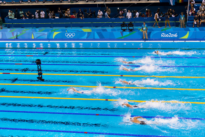 Rio-Olympic-Games-2016-by-Zellao-160809-04833.jpg