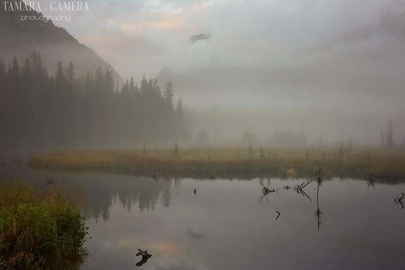 Eagle River8-4-2.jpg