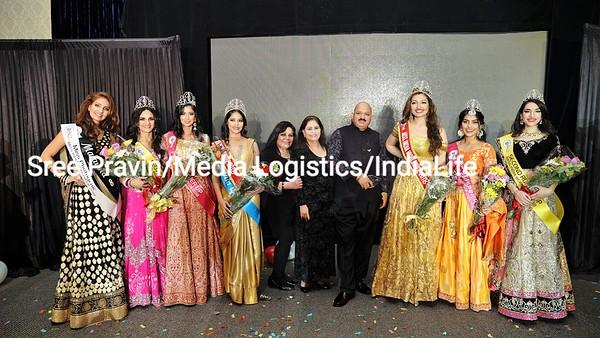 MissIndiaWorldwide2018