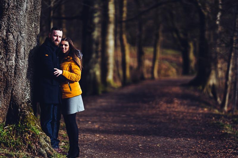 Lauren & Ryan-47.jpg