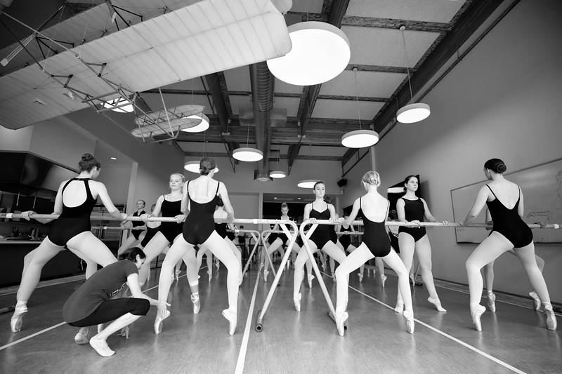 Ballet_SunValley_July7_2019-453-2-Edit_BW.jpg