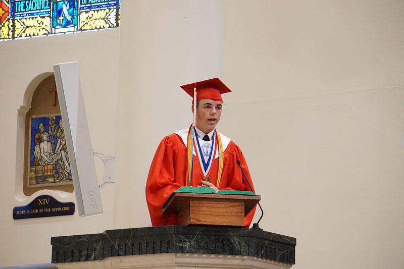 IWA Class of 2021 Graduation (31).jpg