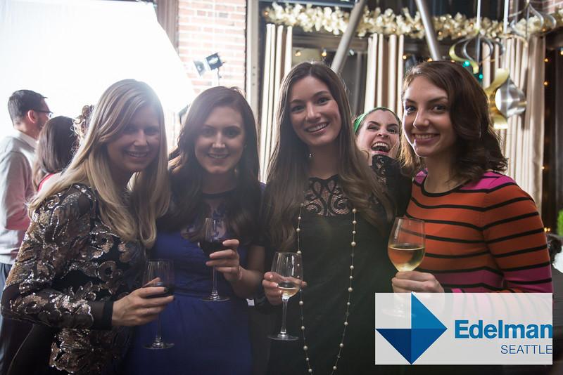 20151204JazzyPhoto_edelman_Party-185.jpg