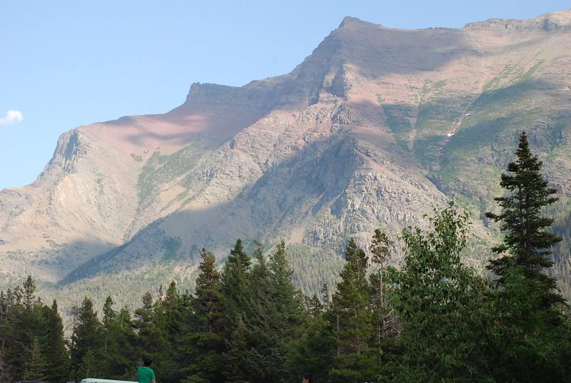 2008-07-24-YOCAMA-Montana_1069.jpg