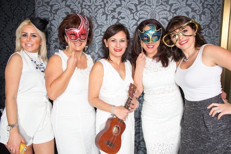 photo booth by Click Happy Productions-134.jpg