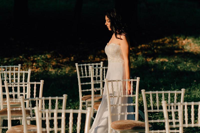 Nunta la Vila Florica -81.jpg